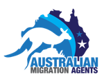 Australian Migration Agents | Recruitment Services | Student and Education Advice