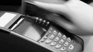 australian visa charges paying by eftpos