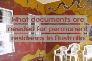 Documents-needed-for-permanent-residency-in-Australia